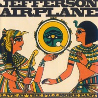 Purchase Jefferson Airplane - Live At The Fillmore East