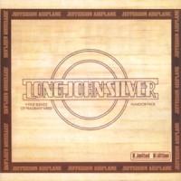 Purchase Jefferson Airplane - Long John Silver