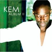 Purchase Kem - Album II