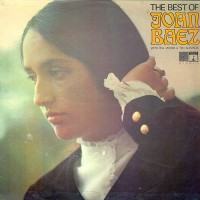 Purchase Joan Baez - The Best of Joan Baez