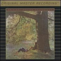 Purchase John Lennon - Plastic Ono Band