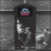 Purchase John Lennon - Rock 'n 'roll