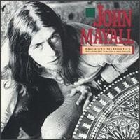 Purchase John Mayall - Archives To Eighties