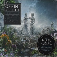 Purchase Jon Lord - Gemini Suite