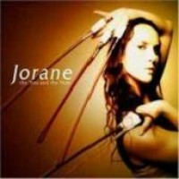 Purchase Jorane - The You And The Now