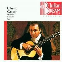 Purchase Julian Bream - Classic Guitar