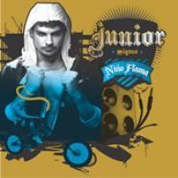 Purchase Junior Miguez - Nino Flama