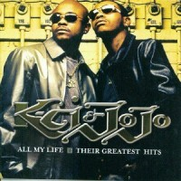Purchase K-Ci & JoJo - All My Life: Their Greatest Hits