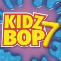 Purchase Kidz Bop Kids - Kidz Bop 7