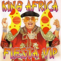 Purchase King Africa - Fiesta Vip