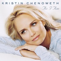 Purchase Kristin Chenoweth - As I Am