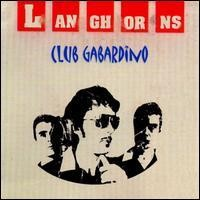 Purchase Langhorns - Club Gabardino