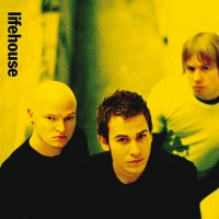 Purchase Lifehouse - Lifehouse