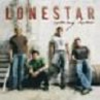 Purchase Lonestar - Coming Home
