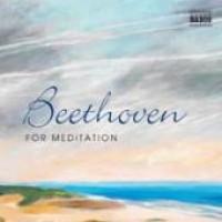 Purchase Ludwig Van Beethoven - Beethoven For Meditation