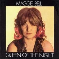 Purchase Maggie Bell - Queen Of The Night