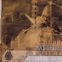 Purchase Manifold - X-Ray Attraction