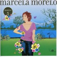 Purchase Marcela Morelo - Morelo 5