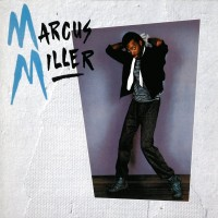 Purchase Marcus Miller - Marcus Miller