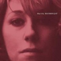 Purchase Martha Wainwright - Martha Wainwright