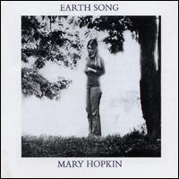 Purchase Mary Hopkin - Earth Song