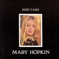 Purchase Mary Hopkin - Post Card