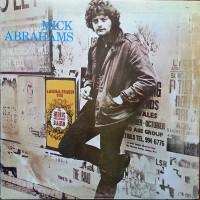 Purchase Mick Abrahams - Mick Abrahams