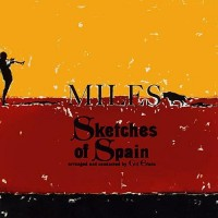 Purchase Miles Davis - Sketches Of Spain
