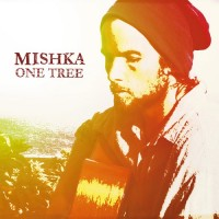 Purchase Mishka - One Tree