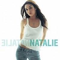 Purchase Natalie - Natalie