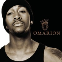 Purchase Omarion - O