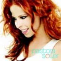 Purchase Pastora Soler - Pastora Soler
