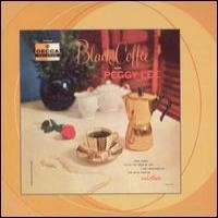 Purchase Peggy Lee - Black Coffee