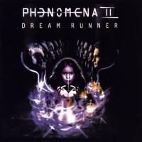Purchase Phenomena - Phenomena II - Dream Runner