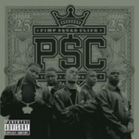 Purchase Psc - T.I. Presents Psc: 25 To Life