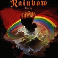 Purchase Rainbow - Rising