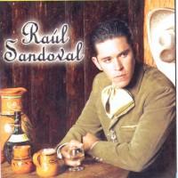 Purchase Raul Sandoval - Perdon Porque