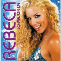 Purchase Rebeca - Lo Mejor De