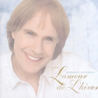 Purchase Richard Clayderman - L'amour De L'hiver