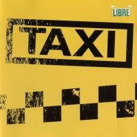 Purchase Taxi - Libre