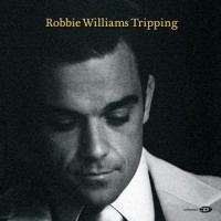 Purchase Robbie Williams - Trippin (Single)