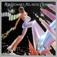 Purchase Rod Stewart - Atlantic Crossing (Vinyl)