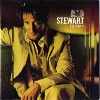 Purchase Rod Stewart - Human