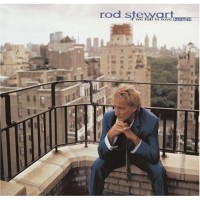 Purchase Rod Stewart - If We Fall In Love Tonight