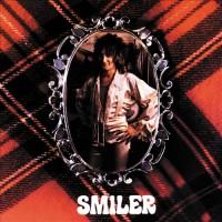 Purchase Rod Stewart - Smiler (Vinyl)