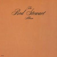 Purchase Rod Stewart - The Rod Stewart Album (Remastered 2014)