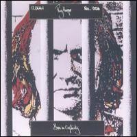 Purchase Roy Harper - Born In Captivity