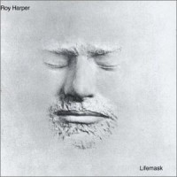 Purchase Roy Harper - Lifemask (Vinyl)