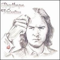 Purchase Roy Harper - Valentine