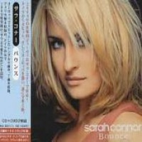 Purchase Sarah Connor - Bounce